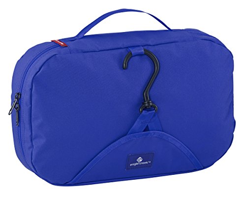 eagle-creek-pack-it-wallaby-toiletry-bag-blue-sea