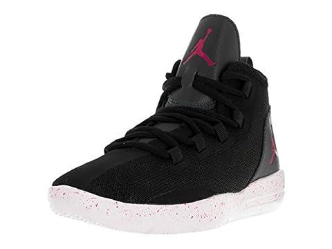 Nike Air Jordan Reveal GG Hi Top Baskets 834184Sneakers Chaussures