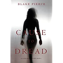 Cause to Dread (An Avery Black Mystery—Book 6) (English Edition)