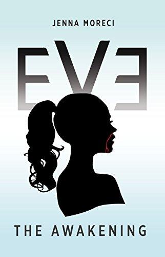 Eve: The Awakening (English Edition) Chimera Video