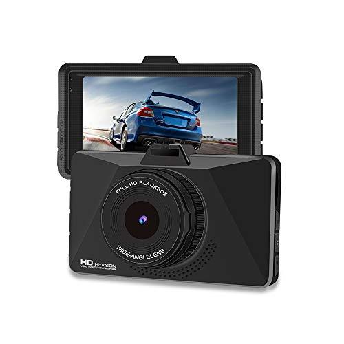 Dash Cam 1080P...