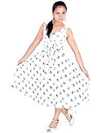Miss Lavish Women's Dress 40s 50s Swing Style Vintage Rockabilly Ladies Retro Prom Party Plus Size Dresses