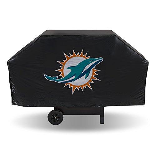 Unbekannt NFL Miami Dolphins Wirtschaft Grill Cover