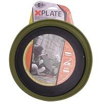 Sea to Summit Falt-Teller X-Plate