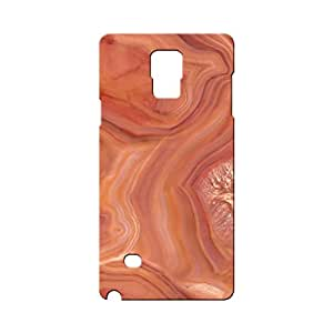 BLUEDIO Designer Printed Back case cover for Samsung Galaxy S6 Edge - G2408