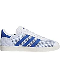 finest selection d931a bbf11 adidas Gazelle PK, Chaussures de Fitness Homme