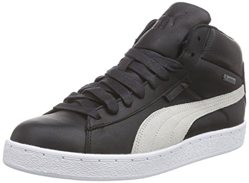 Puma Puma '48 Mid Gtx, Baskets hautes mixte adulte