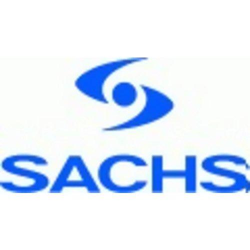 Sachs 3082 790 001 Mécanisme d'embrayage