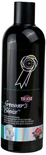 Artikelbild: Trixie 2552 Fernhaltemittel Repellent Gelee 250 g