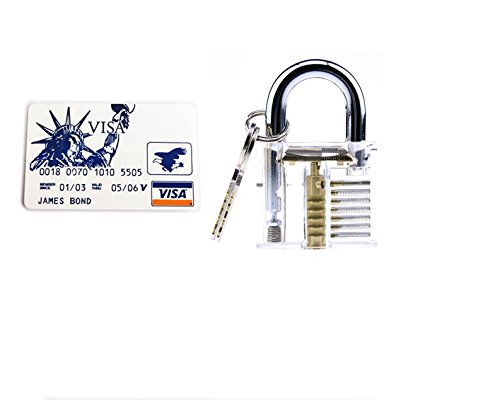 lockmall-trasparente-lucchetti-con-grimaldelli-james-bond-carta-di-credito-per-allenamenti