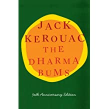 The Dharma Bums: 50th Anniversary Edition