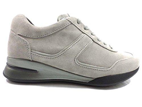 tods-az568-sneakers-donna-34-eu-camoscio-grigio-chiaro