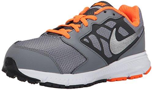 Nike 684979