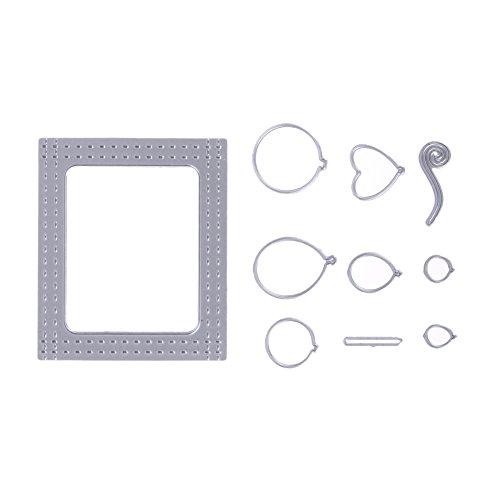 demiawaking-metall-schneiden-schablonen-fr-diy-scrapbooking-album-ballon-schneiden-schablonen-papier