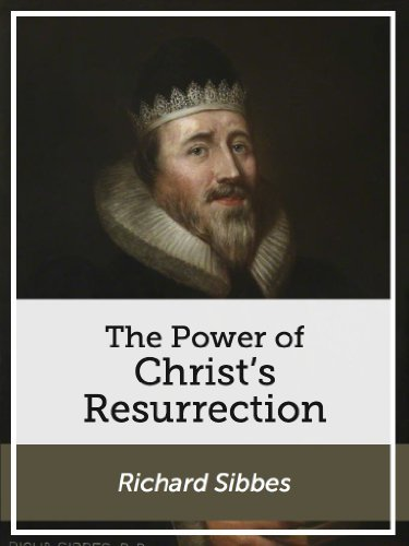 The Power Of Christ S Resurrection