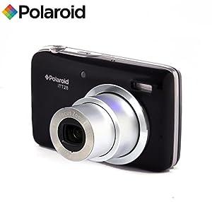 di PolaroidAcquista: EUR 69,99