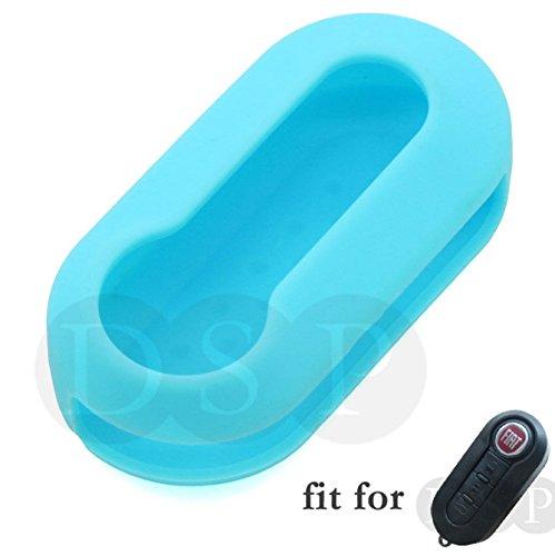 gm-production-acqua-s-1500k-cover-silicone-acqua-fiat-500-lancia-citroen-peugeot-opel-controllare-fo