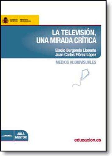 la-television-una-mirada