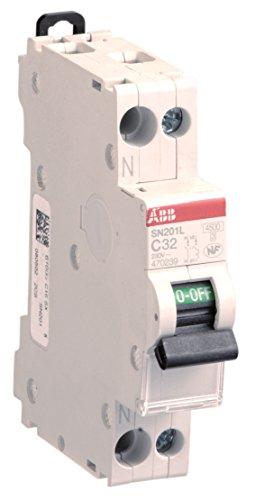 abb-470091-disjoncteur-modulaire-phase-plus-neutre-32-a