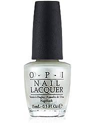 OPI Kyoto Pearl 1er Pack (1 x 15 ml)