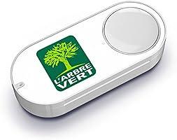 L'Arbre Vert Dash Button
