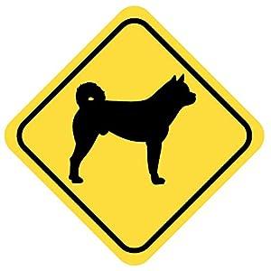 Wohnmobil Aufkleber Hund Seite 5 Deine Auto Teilede