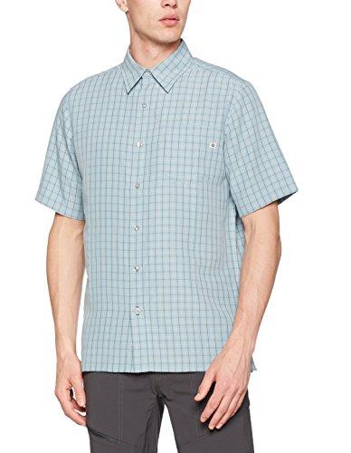 marmot-eldridge-ss-camicia-a-maniche-uomo-eldridge-ss-blue-granite-xl