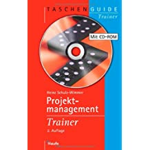 Projektmanagement Trainer