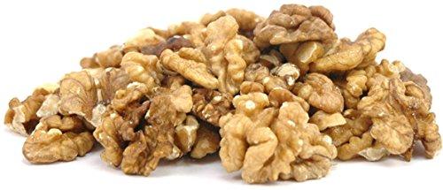 fresh-walnuts-2016-from-poland-2-kg-big-pieces