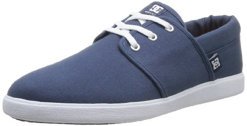DC Shoes Haven, Chaussures à lacets homme