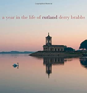 A Year in the Life of Rutland