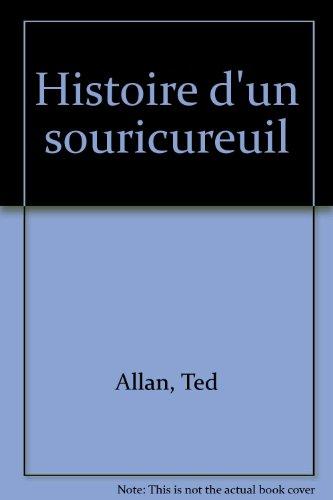 """<a href=""""/node/112"""">Histoire d'un souricureuil</a>"""