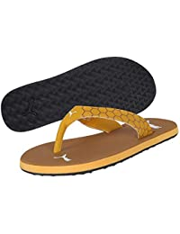 6c04968464642a Puma Men s Flip-Flops   Slippers Online  Buy Puma Men s Flip-Flops ...