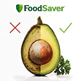 FoodSaver FFS005X - 10