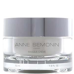 Masque crème d'Anne Sémonin - Anne Sémonin Cream Mask