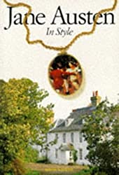 Jane Austen: In Style by Susan Watkins (1996-10-21)