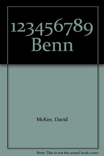 123456789 Benn