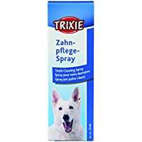 Trixie Spray Higiene Bucal, 50 ML