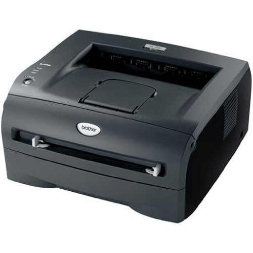 For Sale Brother HL2037 Mono Laser Printer