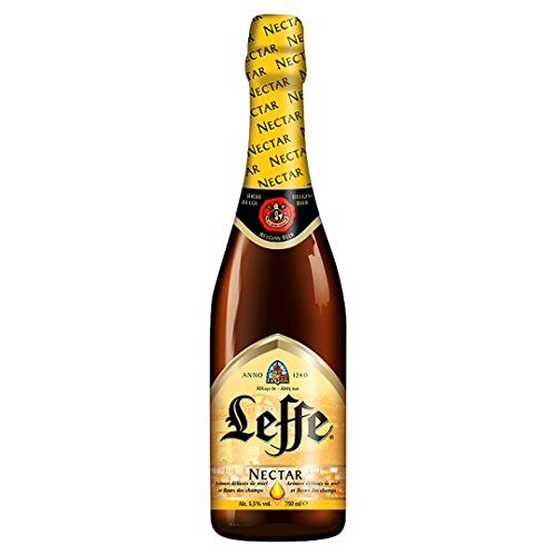 leffe-nectar-abbey-beer-6-x-750ml-bottles