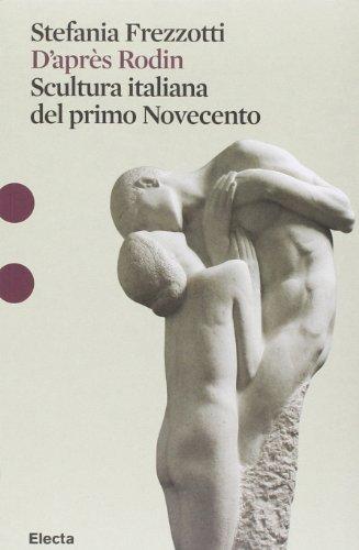 Attraverso Rodin. Ediz. illustrata