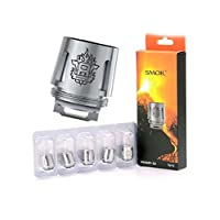 Smok TFV8 Baby Coils - 5 in a Pack (V8 Baby-Q2) 11
