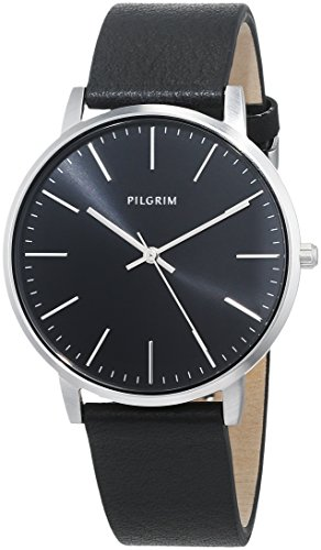 Pilgrim Damen-Armbanduhr 701816160