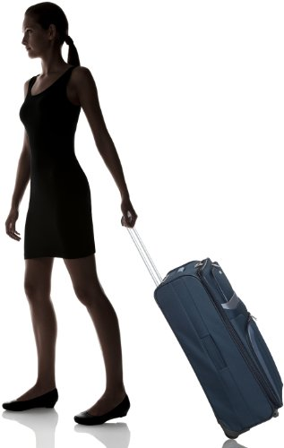 Travelite Koffer Orlando, 73 cm, 80 Liter, marine, 98489 - 7