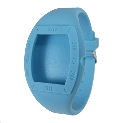 smarty-silikon-austauschband-ersatzband-esb5-band-fur-sw101