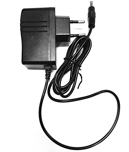 Accessoires pour aspirateur ONEDAY (Adaptateur Chargeur)