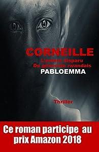 Corneille par  Pabloemma