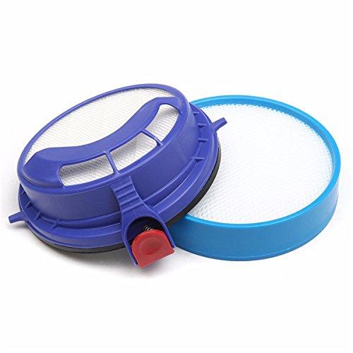 EsportsMJJ Pre Motor Hepa Post Filter Kit Für Dyson Dc25-Dc25I Staubsauger Hoover -