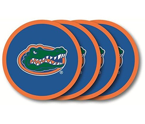 er Set, Florida Gators ()