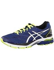 Asics Gel-pulse 8 - Zapatillas de Running Hombre